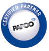 Papoo - Certified Partner